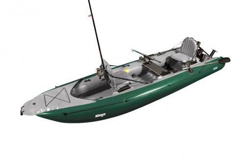 9514fb31e Vodacke potreby / vodacky obchod / pozicovna lodi a vybavenia ...